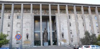 associazione siciliana antiestorsione