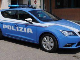 Confisca beni imprenditori vicini Matteo Messina Denaro
