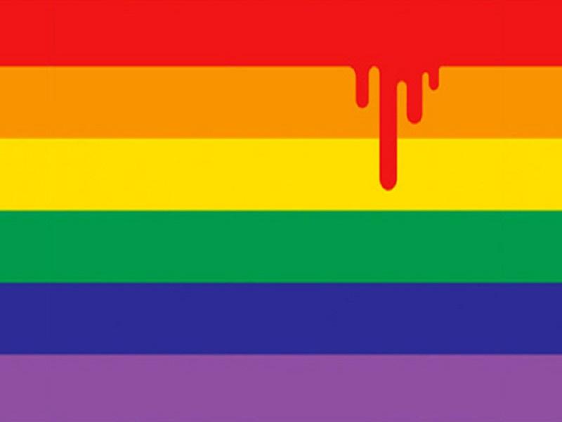 Legge contro l'omofobia