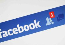 Facebook fisco pace fatta
