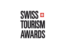 Swiss Tourism Awards 2018