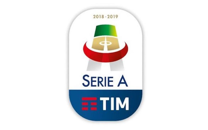 Serie A risultati e classifica