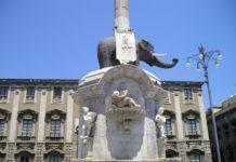 Mostre a Catania in programma