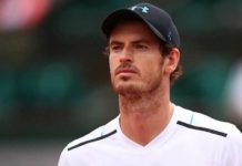 Andy Murray si ritira