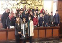 Catania Cultura informazione e educazione