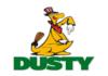 Dusty reperisce le risorse finanziarie