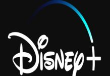 Disney + streaming