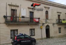 Trapani, arrestato il vicesindaco di Erice per corruzione e abuso d'ufficio