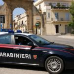 castelvetrano weekend di controlli