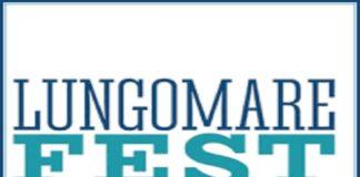 Lungomare Fest