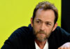 Morto l'attore Luke Perry, addio a Dylan di Beverly Hills 90210