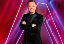 gigi d'alessio rivelazioni su the voice