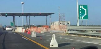 autostrada catania ragusa