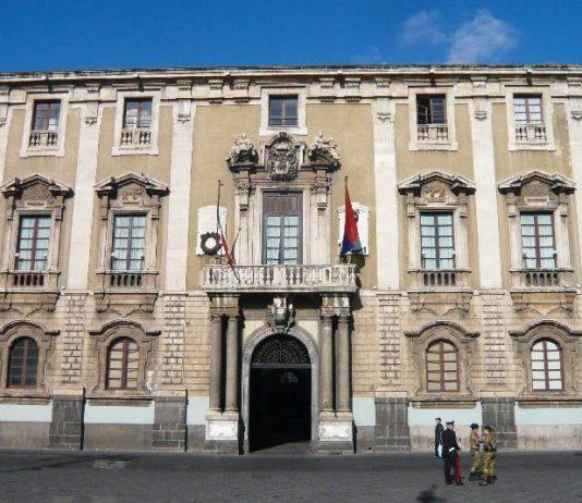 Catania, sabato riprende la nuova stagione dei Caffè concerto
