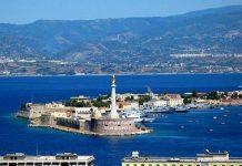 Precari a Messina