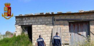 Ragusa, ragazza di 13 anni vittima di prostituzione arrestata la madre