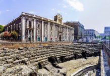 Anfiteatro romano riapre al pubblico