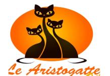 Associazione Le Aristogatte felini di Villa Curia