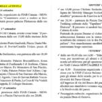 programma pagina 1