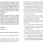 programma pagina 2