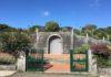 pulizia straordinaria del Parco Gioeni