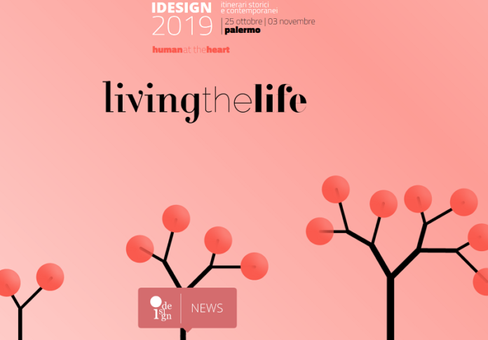 I-design Living the life